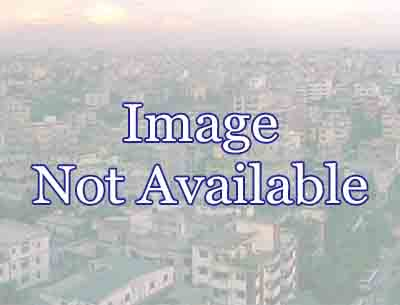 3 Flats are available for rent at Bashundhara R/A
