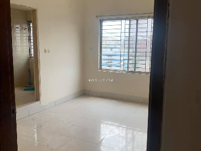 Room Rent At Dhanmondi