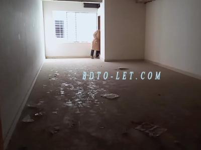 Office Rent At Paltan