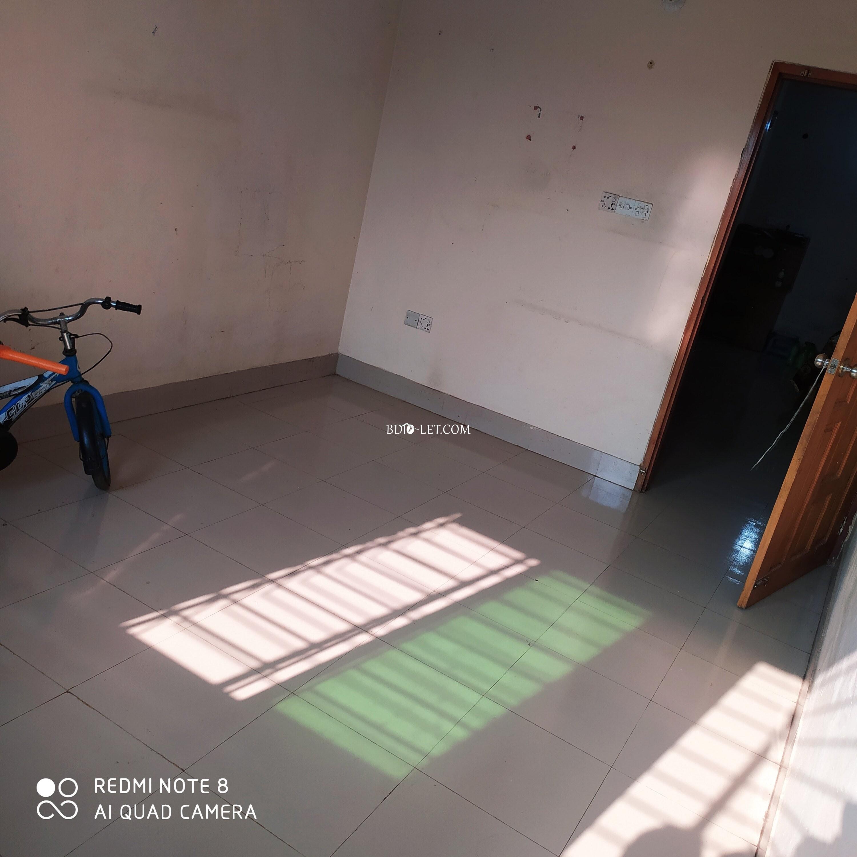 Flat / Apartment Rent At Rayer Bazar