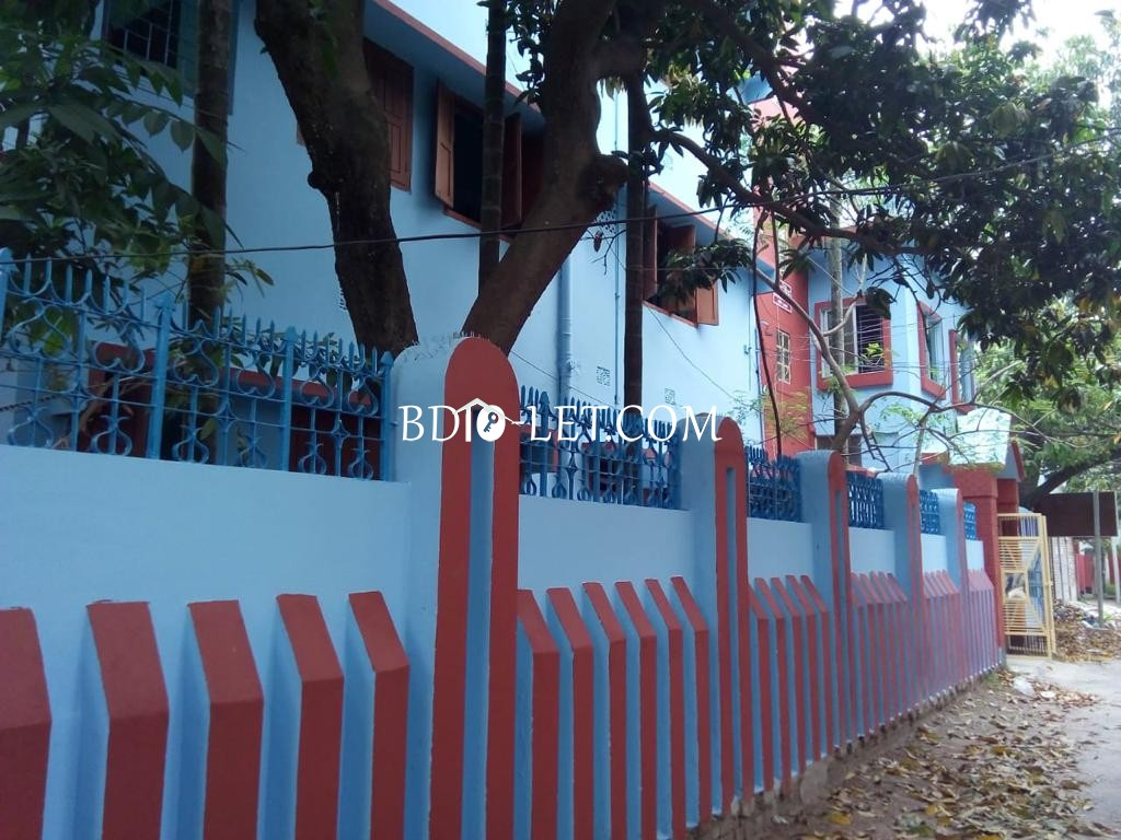Houses Sale At Paba