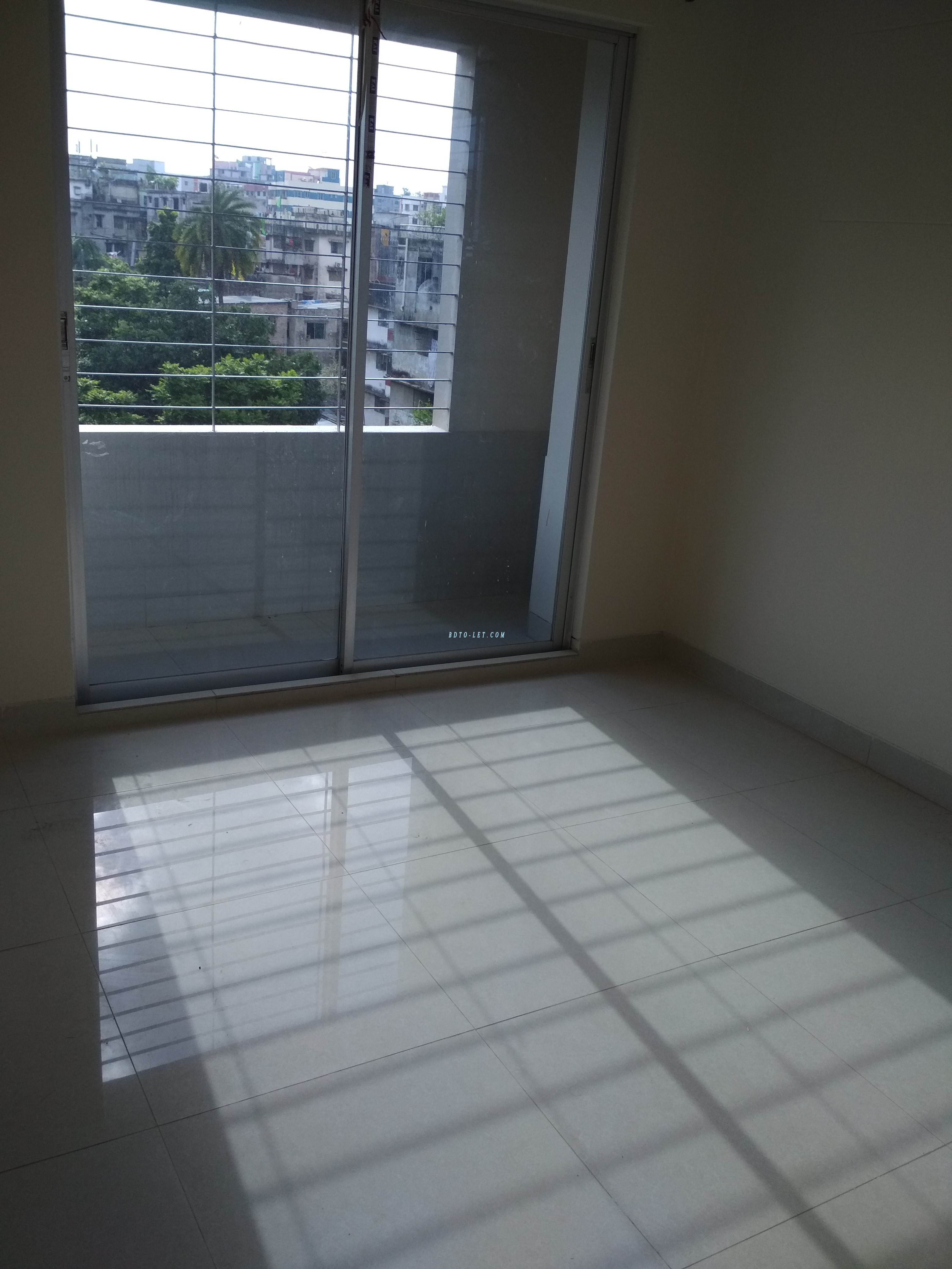 Flat / Apartment Rent At Mogbazar