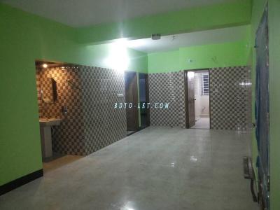 Flat / Apartment Rent At Rampura