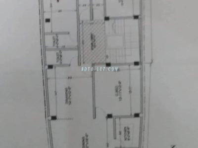 Office Rent At Gaurnadi