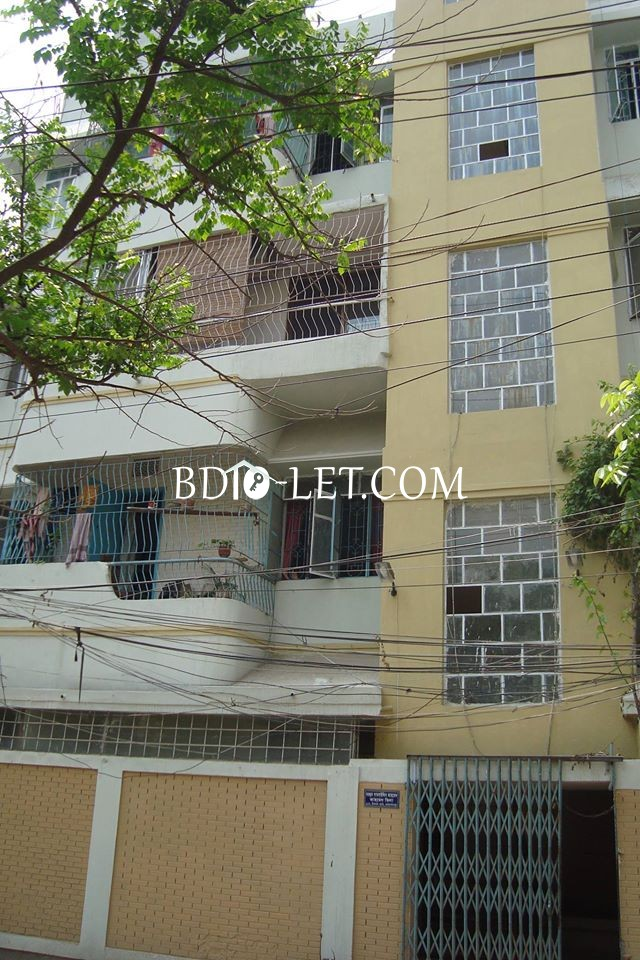 Houses Rent At Mohammadpur