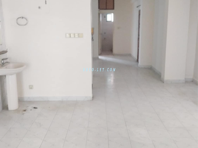 Flat / Apartment Rent At Bashundhara R/A